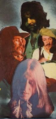 trip caronte 1971