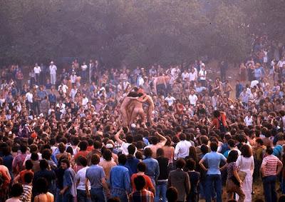 Milano 1976