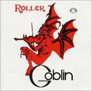 goblin roller 01