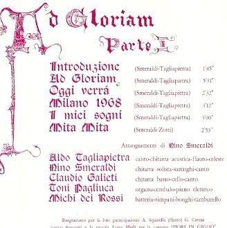 le orme ad gloriam 03