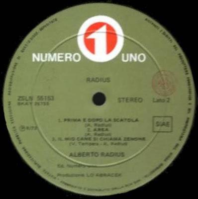 alberto radius radius 04
