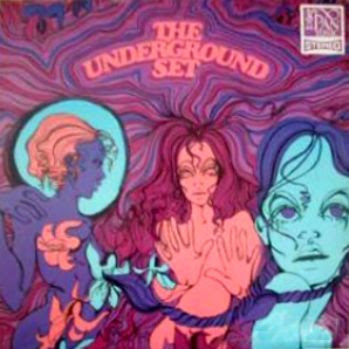 underground set 02