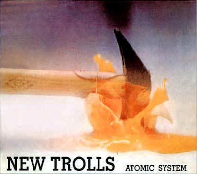 nt atomic system 01