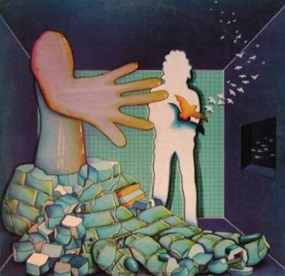 duello madre 1973 progressive rock