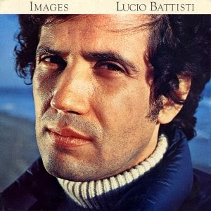 lucio battisti images