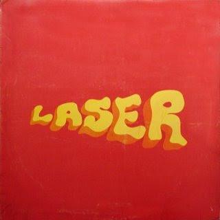 Laser vita sul pianeta