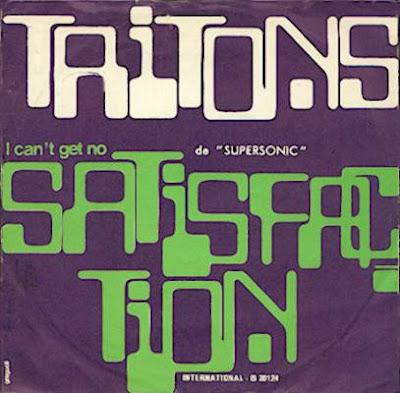 tritons_02