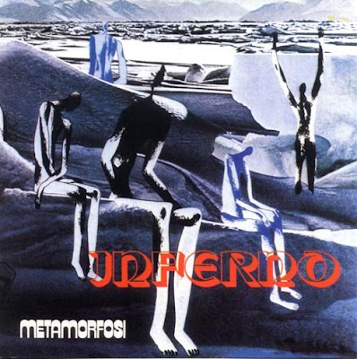 metamorfosi inferno  01