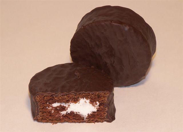 2 chocolate dongs 1 vanilla pussy 7