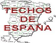 INDICE TECHOS PROVINCIAS