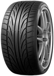 Confrontare prezzi pneumatici online, migliori siti per acquistare gomme online, come si legge uno pneumatico