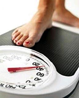 Come perdere 5 kg in una settimana, come perdere peso con la dieta estiva