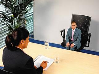 Come fare un colloquio di lavoro, come sostenere un colloquio di lavoro, come farsi assumere, errori più frequenti