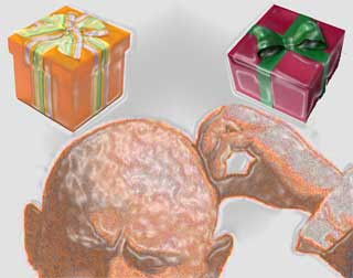 Idee Regalo per anniversari, capodanno, compleanni, matrimoni e Natale, idea regalo per uomo e donna, per amica e per coppia