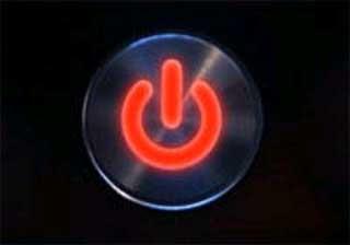 Consumo apparecchi in standby, risparmio dispositivi elettronici in casa, risparmiare energia elettrica
