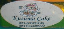 Kusuma Cake