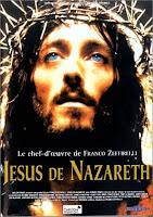 Baixar Jesus de Nazaré Dublado/Legendado