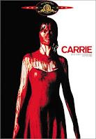 Baixar Carrie, A Estranha Dublado/Legendado