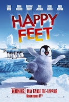 Baixar Happy Feet - O Pinguim Dublado/Legendado