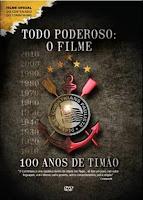 Baixar Todo Poderoso: 100 Anos de Timã Dublado/Legendado