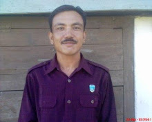 Pak Badruzzaman ( Ketua BPD Sukanegeri )