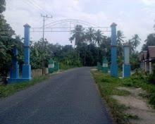 Welcome to Sukanegeri