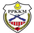 LOGO PPKKM