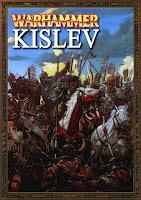 Kislev_Army_Book_Cover_Warhammer.JPG