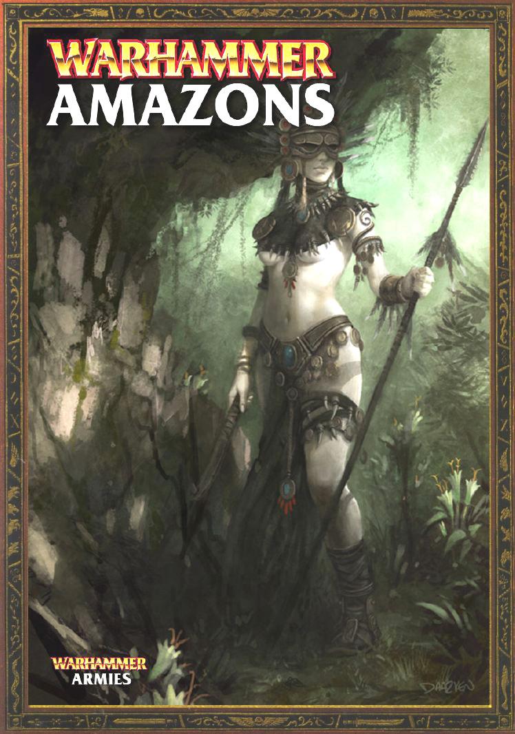 8th edition book elves warhammer wood pdf army