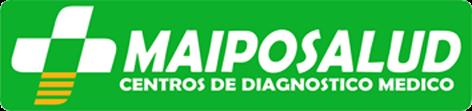 Centro Médico MaipoSalud