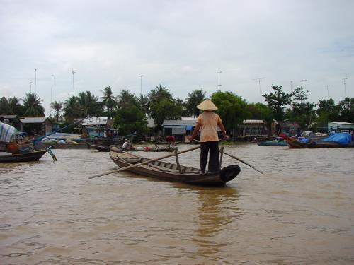 Risultati immagini per ACQUA mekong