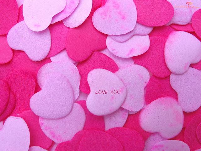 http://4.bp.blogspot.com/_tsIMHkQBk7U/TEb2bR720LI/AAAAAAAABaM/sLgjzOjS_6o/s1600/love-wallpaper25.jpg