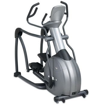 Affordable elliptical reviews
