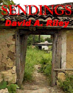 Sendings | RM.