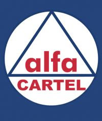 CNS Cartel Alfa