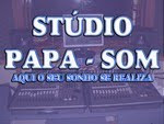 STUDIO PAPA SOM