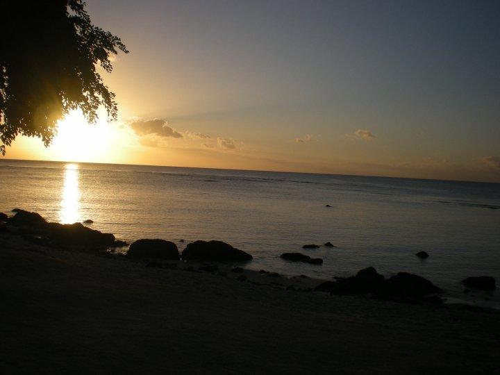 Mauritius il Paradiso dell'Oceano Indiano