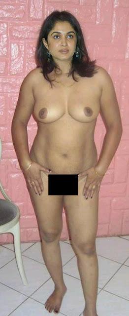 Hot Ramya Krishnan Nude