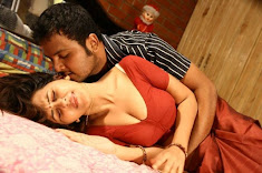 Archana Hot Bed Scene-2