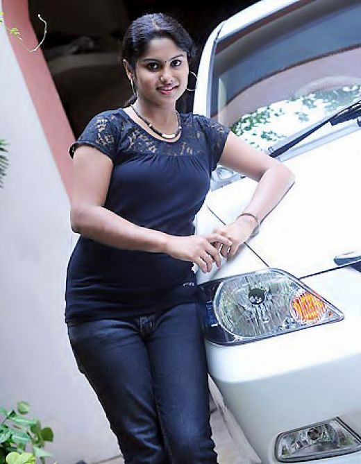 Tamil actress photo gallery gallery pictures