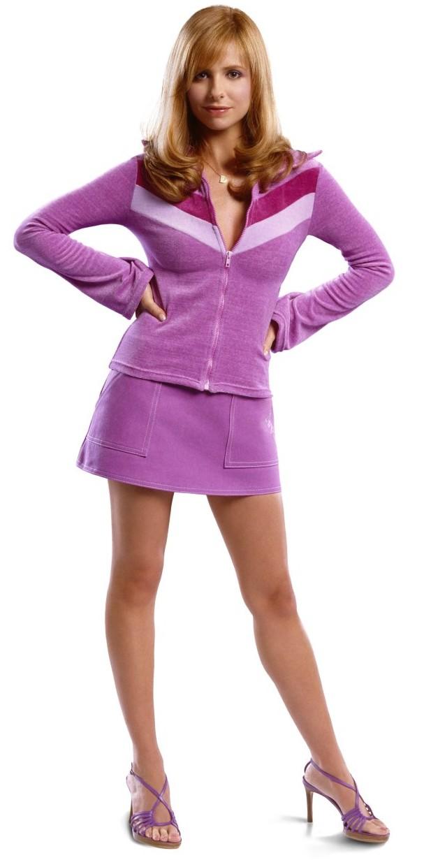 Scooby Doo - Daphné Hentai Comics -.