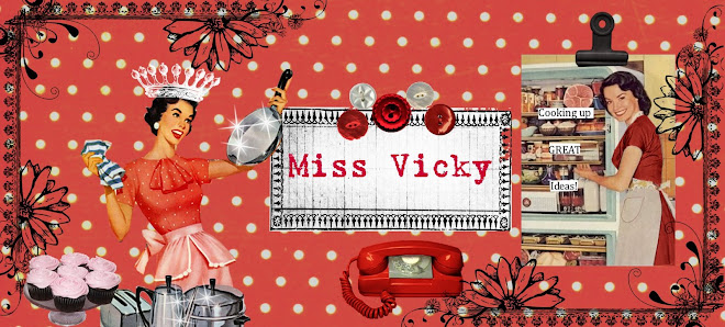 Miss Vicky B