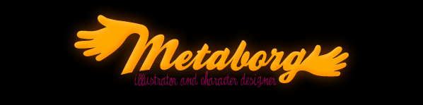 Metaborg