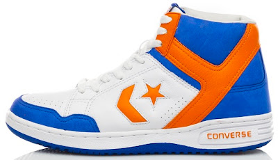converse weapon 86