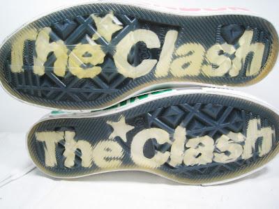 888e9d94f78 The Converse Blog  2009