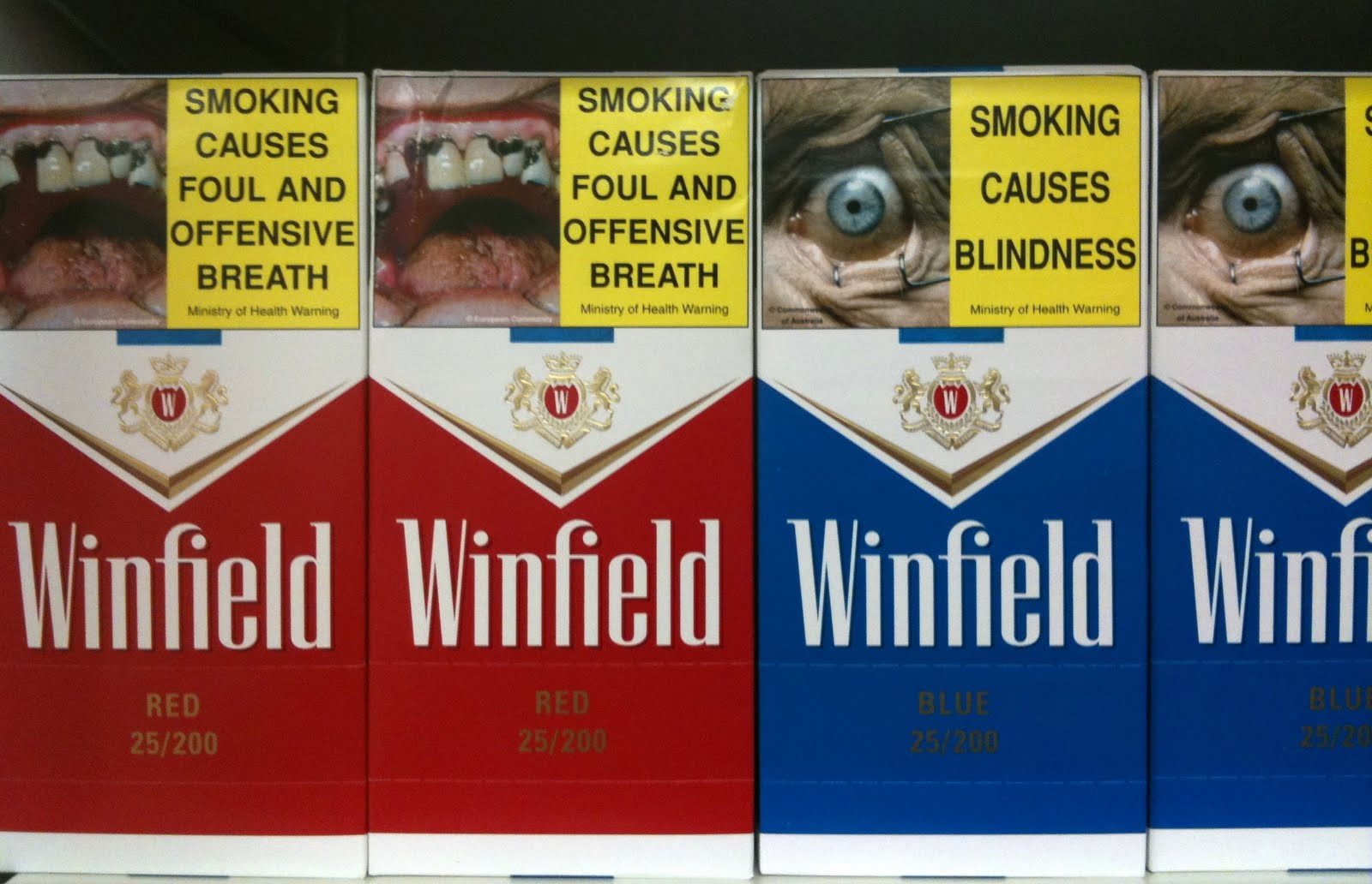 Cigarettes Benson Hedges order online Wyoming