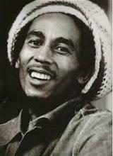 Bob Marley ♪