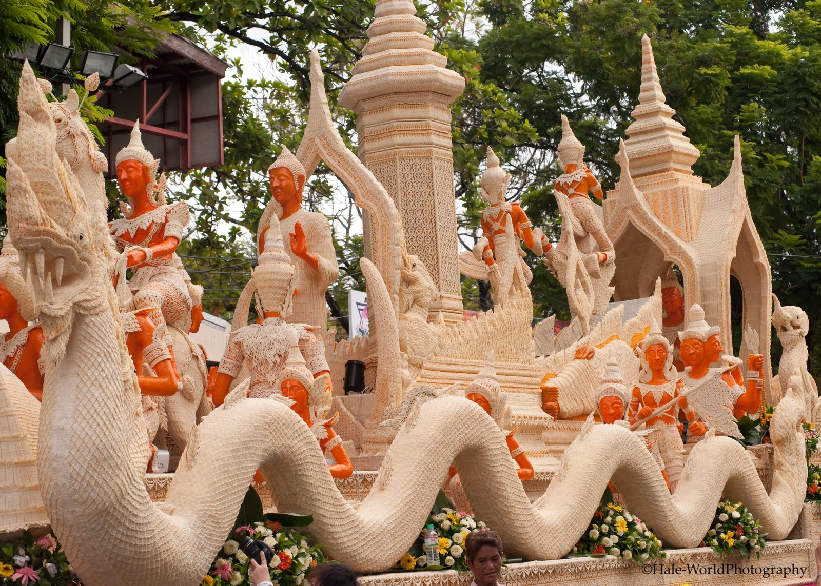 Buddhism practices in singapore