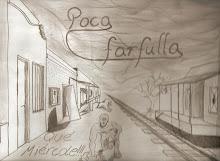 PocaFarfulla