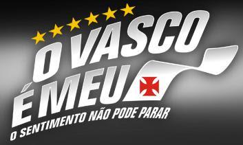 http://4.bp.blogspot.com/_ttdpoNA8BUk/ShVQ12KJmVI/AAAAAAAABsg/eNazYIQxDa8/s400/o+vasco+%C3%A9+nosso.JPG